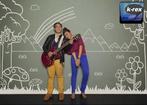 Tengku Adil - 30 Hari MP3