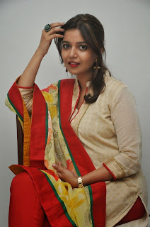 Swathi Latest Cute Pictures (58).jpg