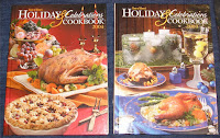 http://winnieswishauction.blogspot.com/2015/11/item-18-holiday-celebrations-cookbooks.html