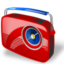 Radioplayer Extension
