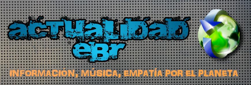 Actualidad EBR