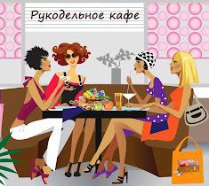 'Проект