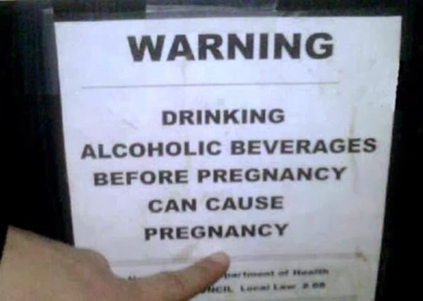 True Sign