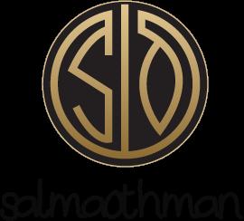 salmaothman.com