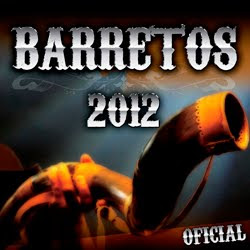 Barretos - 2012