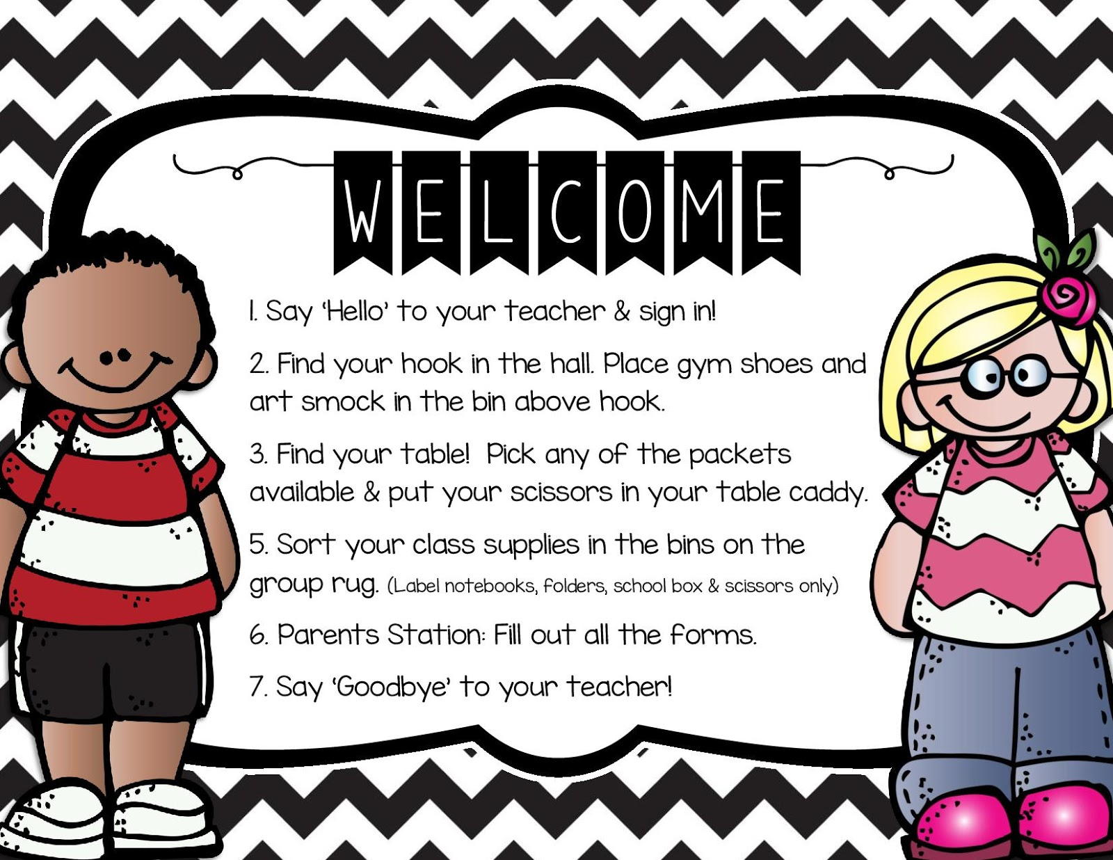 http://www.teacherspayteachers.com/Product/Meet-the-Teacher-1419040