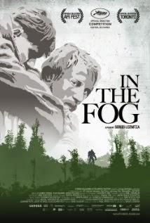 In the Fog 2012