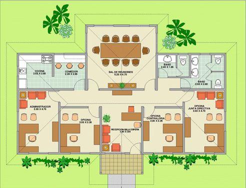 Pr xima estaci n arte en el piles trabajo dise o de for Dibujos de muebles para planos arquitectonicos