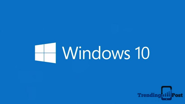 Great News For Microsoft: Windows 10 Is Now The Second Most Used Desktop OS