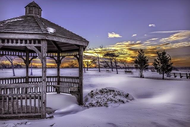 http://pixabay.com/en/snow-winter-cold-white-landscape-616319/