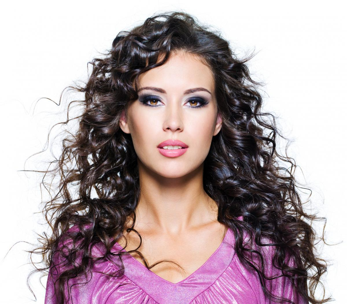 Curls hollywood ghd curls shineboots product reviews and enjoy curls Short brown wavy hairstyle