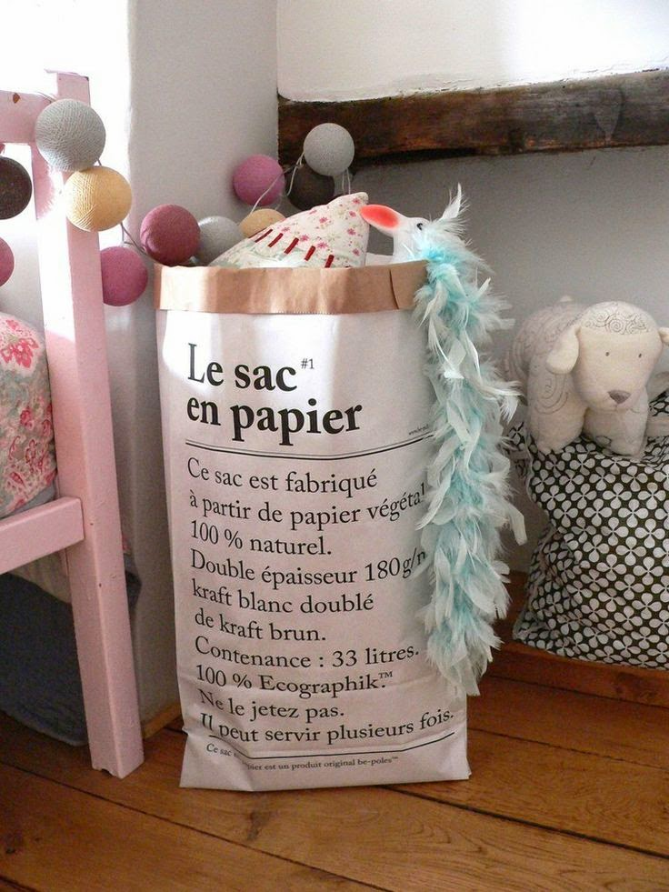 http://www.peastyle.co.uk/product/le-sac-en-papier-the-paper-bag