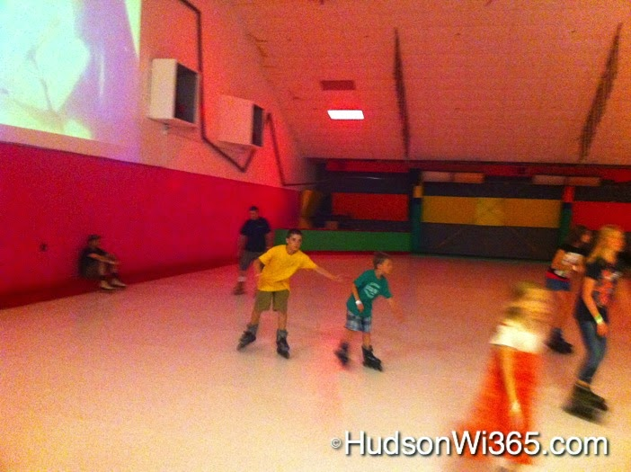 Things To Do In Hudson Wi For Kids