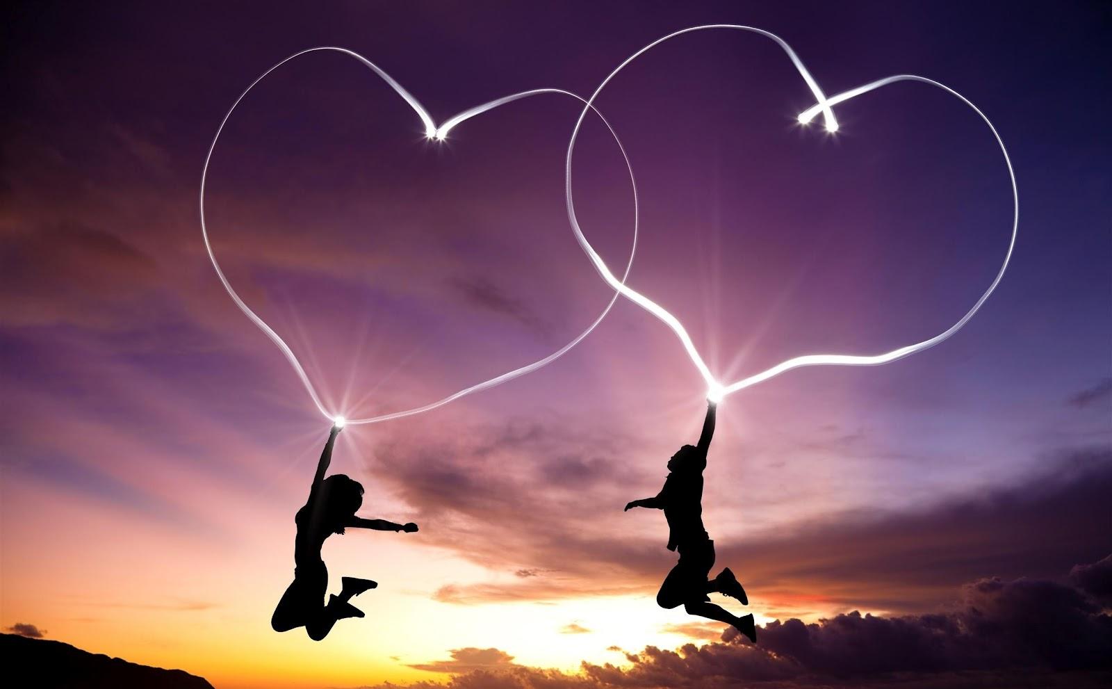http://2.bp.blogspot.com/-rgqV0r8E_fc/UBYXv4HfGfI/AAAAAAAAD8Q/7pBbv_r52U4/s1600/love+you2212+(2).jpg