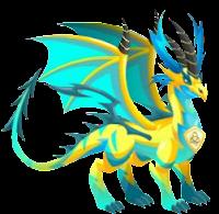 pure dragon tips mendapatkan