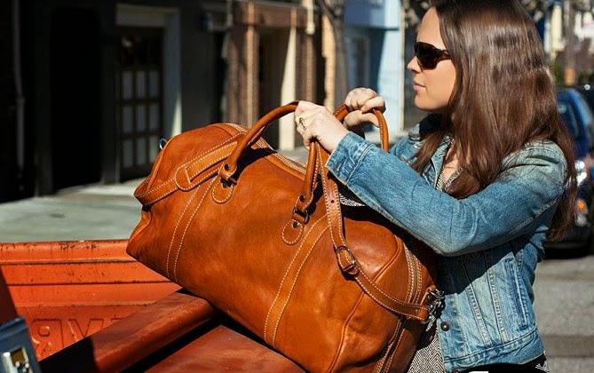 feb5dc2e6ee2 Fenzo Italian Bags  Italian Leather Travel Bags