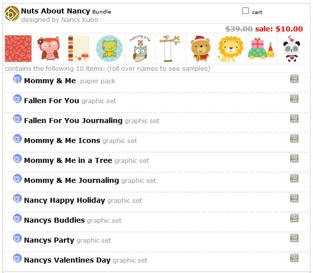 http://interneka.com/affiliate/AIDLink.php?link=www.letteringdelights.com/bundle:nuts_about_nancy-13563.html&AID=39954