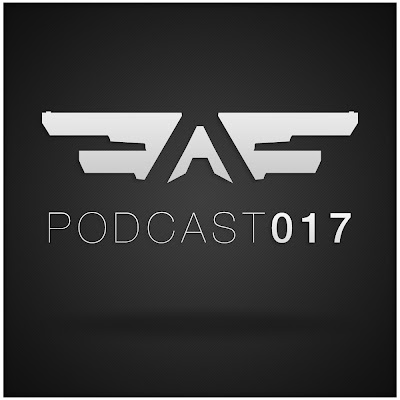 Ammunition Recs Podcast 017
