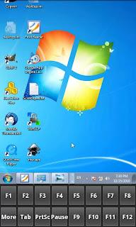 Remote Desktop Client v4.1.2 APK Remote Desktop Client3