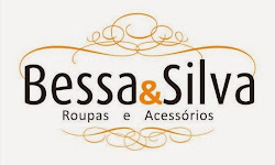 Loja Bessa e Silva