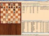 - ¿Qué es ChessBase? -