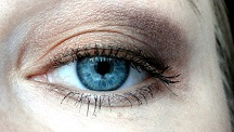 http://simplyawoman86.blogspot.co.uk/2014/11/balm-jovi-make-up-7-classic-brown.html
