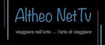 i video di Francesco de Florio li puoi vedere su AltheoNetTv