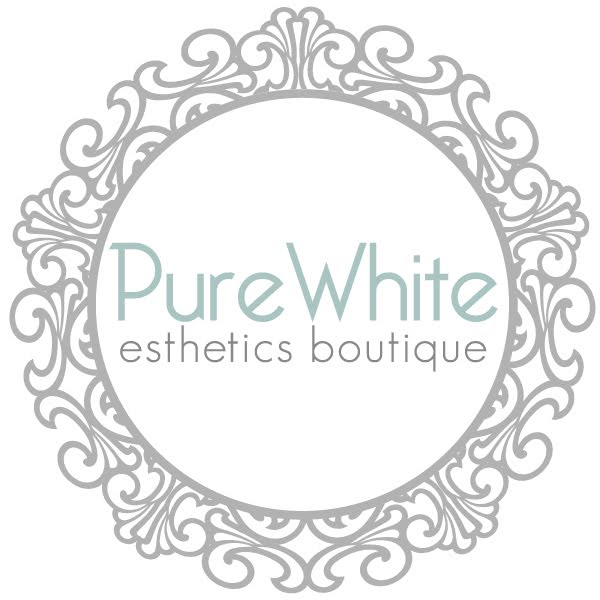 ~~~~Pure White Esthetics Boutique~~~~