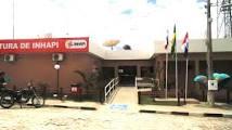 Estão abertas as inscrições para o Concurso Público Municipal de Inhapi/AL.