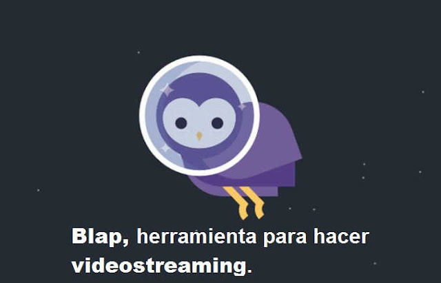 realice-video-streaming-desde-smartphone-con-blap