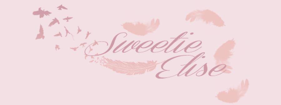 Sweetie Elise