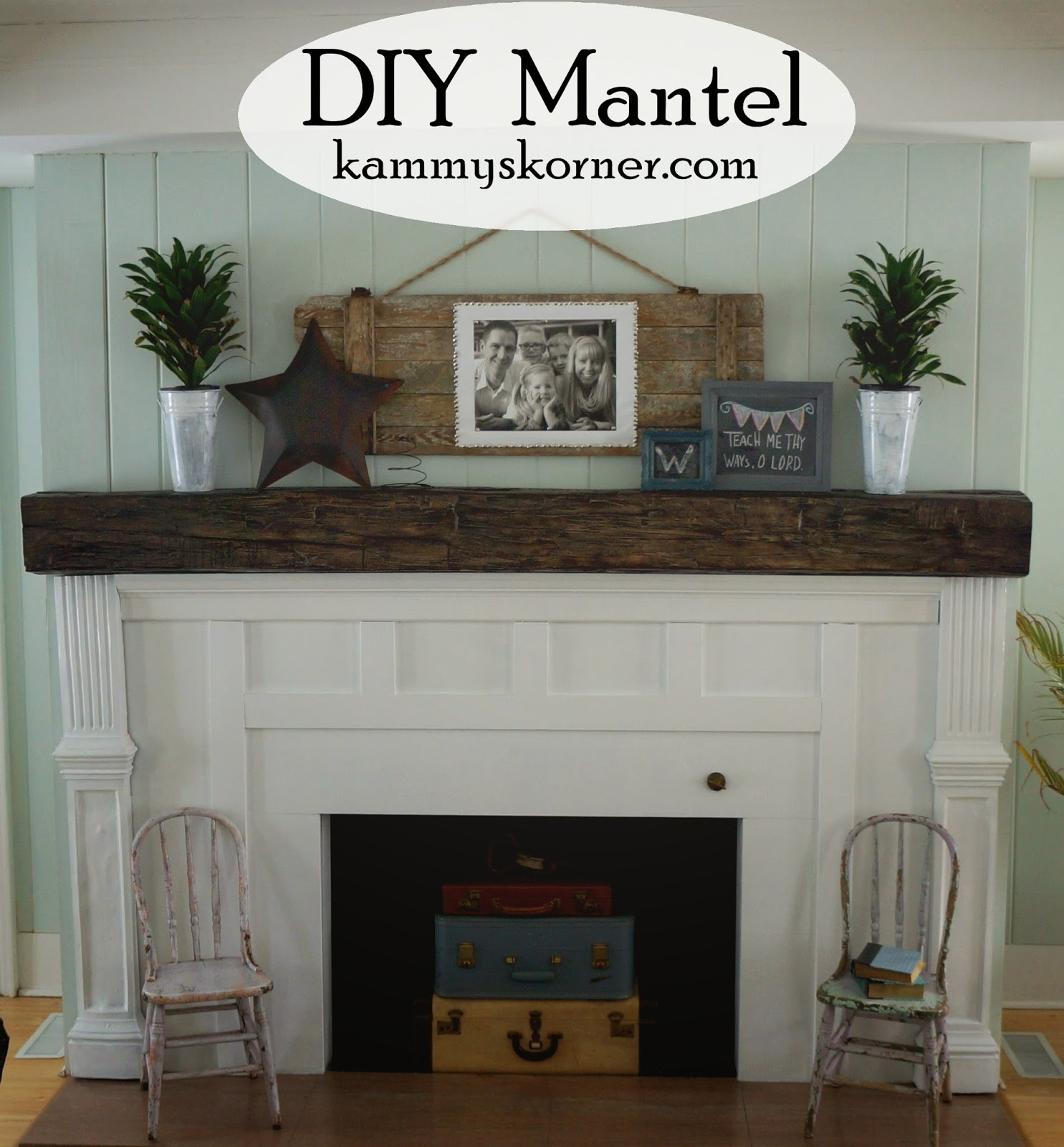 under view a to how fireplace improvement design make home shelf fancy good mantel