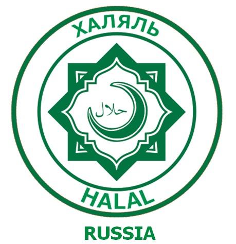 russian halal forum