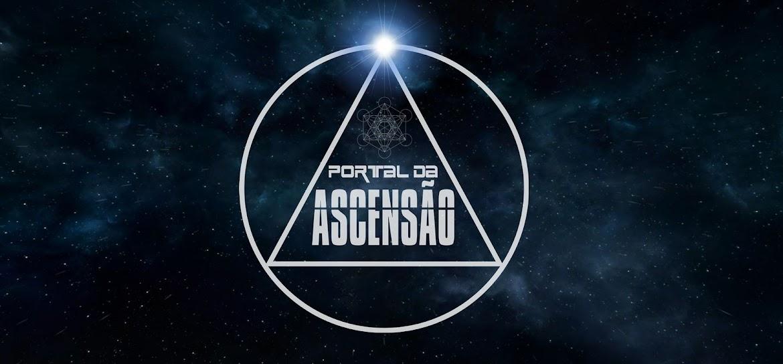 Portal da Ascensão