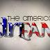 شروط وإجراءات قرعة أمريكا 2015 .