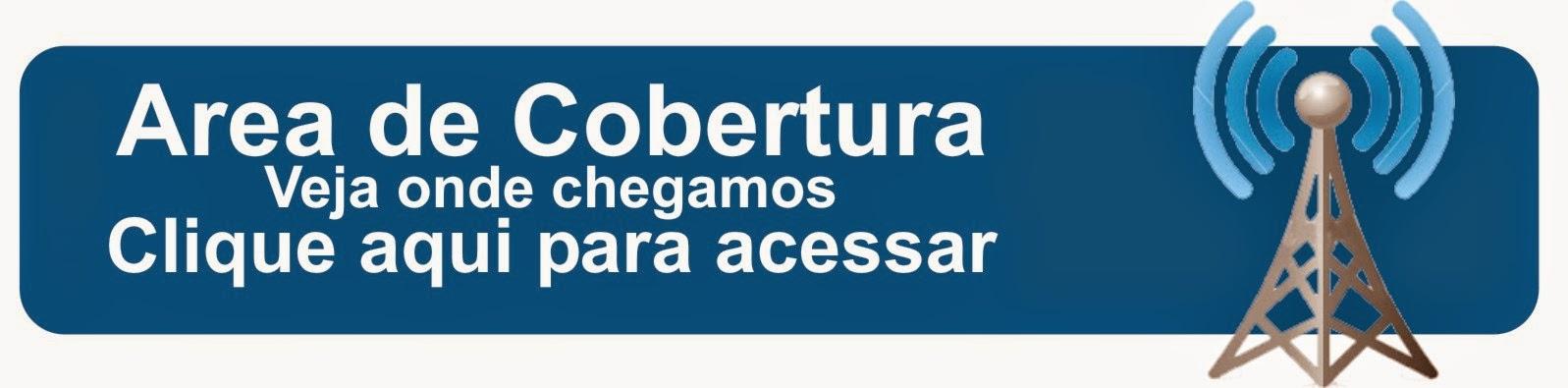 AREA DE COBERTURA