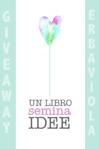 Giveaway di Erbaviola