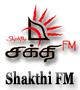 Shakthi FM radio tamil songs MP3 listen online