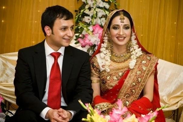 Bangladeshi+Singer+Anila+Naz+Chowdhury+002