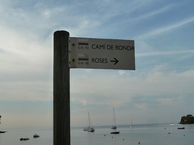[CR] De Rosas à Cadaques par le maquis, le 15 juillet 2015. P1070735