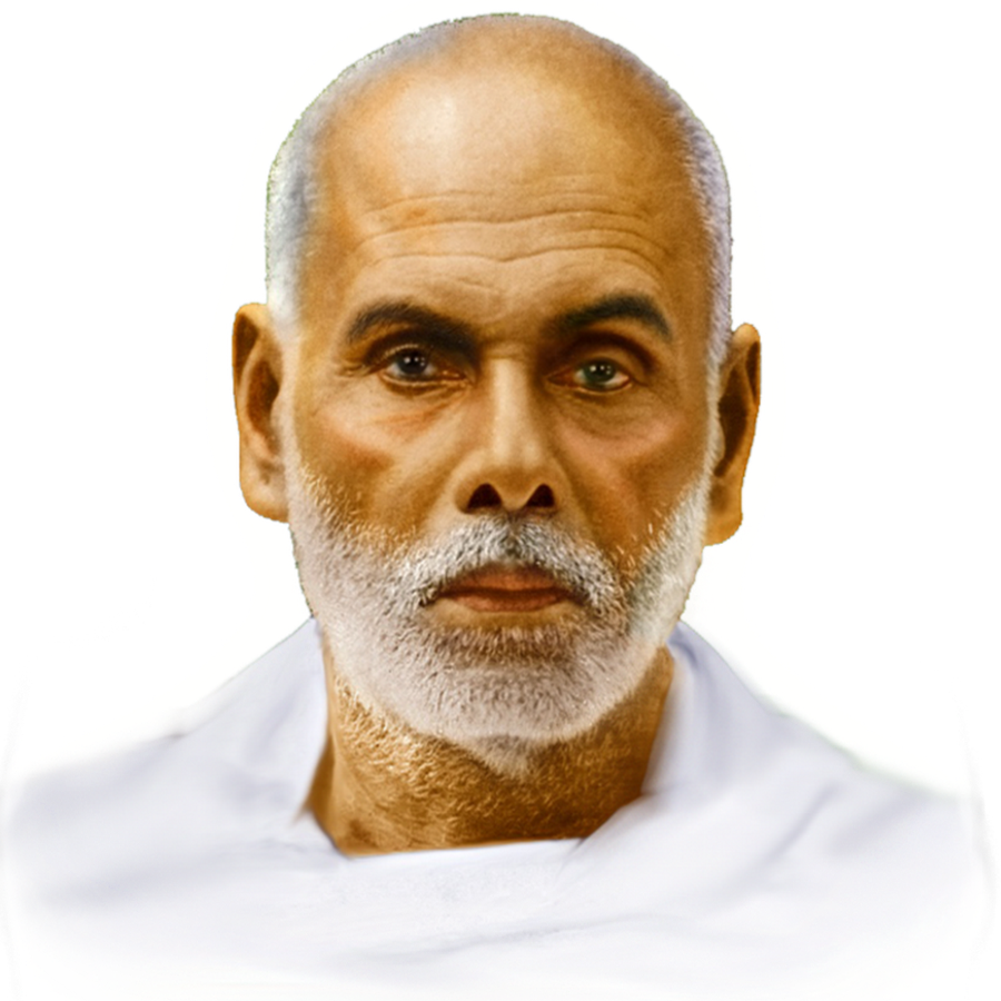 social reformers Social reformers of india – find list of great and famous indian social reformers, who fought with evil, did great work and made a remarkable change in society.