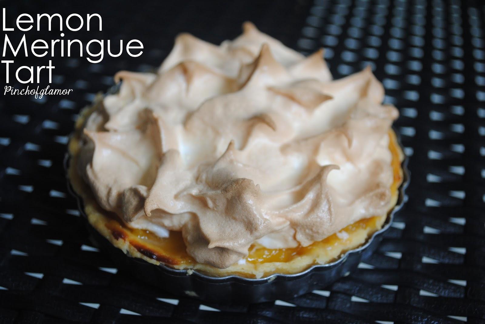 ... of tarts i love fruit tarts especially the mini tarts from delifrance