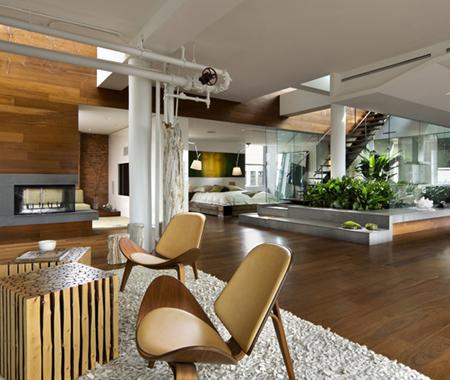Interior design element design blogspot design