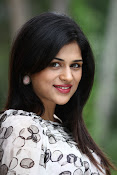 Shraddha das photos from Punnamiratri-thumbnail-9