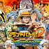 Dwonload Game One Piece Gratis Untuk PC