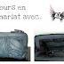 """Petite commande """"TheBodyShop"""" + 3 ème Concours..! [FERME]"""