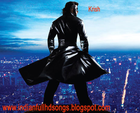 Krrish full movie 2006 online dating 1