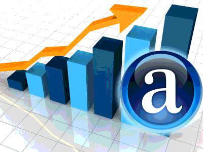 Pengertian alexa rank dan manfaatnya terhadap blog