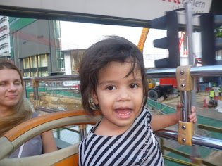 Nur Aalia Fakhirah