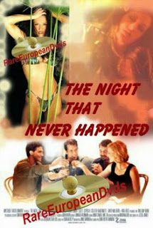 The Night That Never Happened 1997